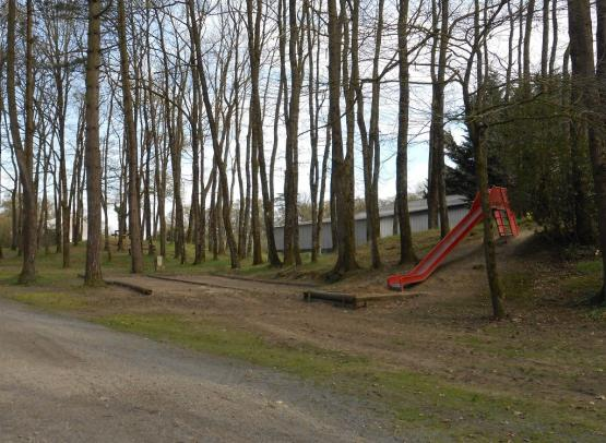 aire-de-camping-car-angrie-49-accam-photo4