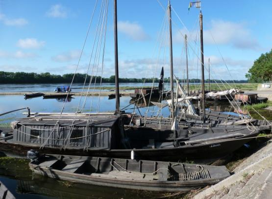 Crédit photo R.Jeanne (5)