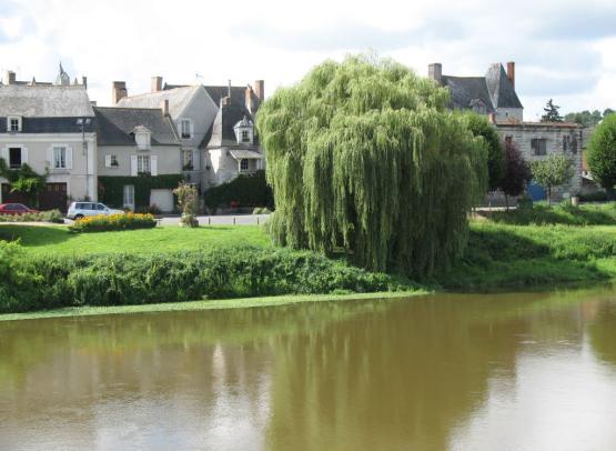 Louet Rochefort1
