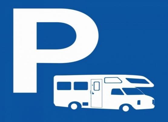 AIRE DE STATIONNEMENT POUR CAMPING-CARS - DOMAINE DU VIVIER - MONTHOU-SUR-BIEVRE