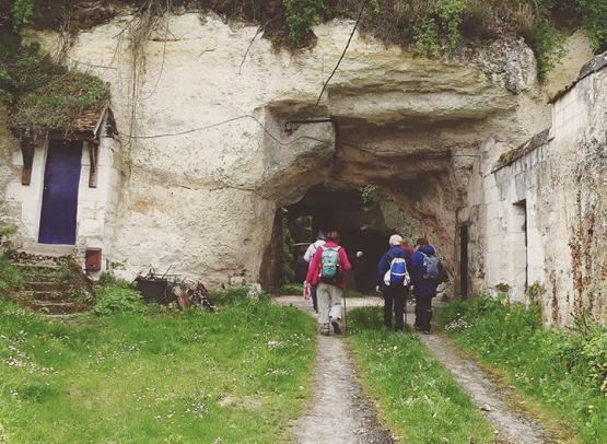 Rando-en-touraine2-loches-valdeloire