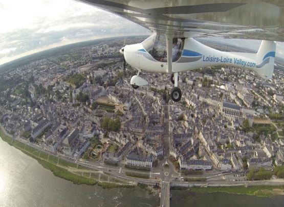 vol-en-ulm-au-dessus-de-blois©Loisirs -Loire-loisirs-loire-valley-chouzy-sur-cisse©Loisirs-Loire-Valley