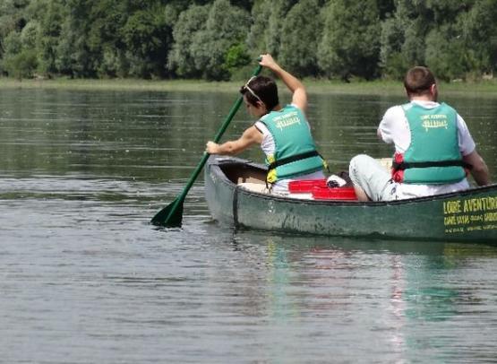 Loire Aventure (1)