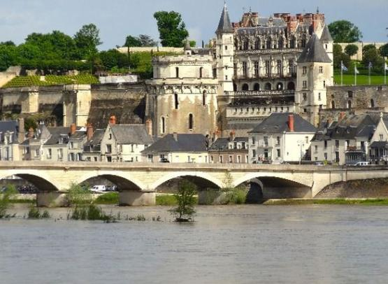 Loire Aventure (3)