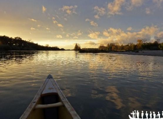 Loire Aventure (4)