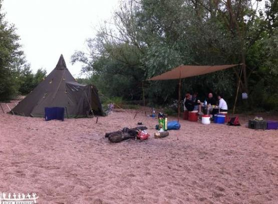 Loire Aventure (5)