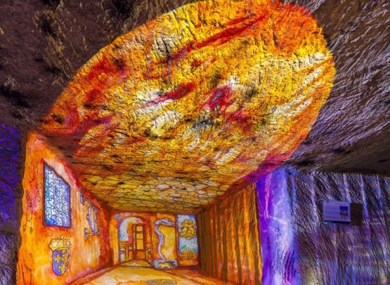 Caves-Monmousseau-Chaumont