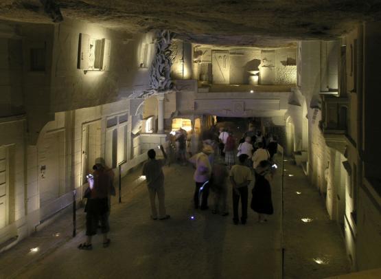 La-cave-des-roches-2018--2-