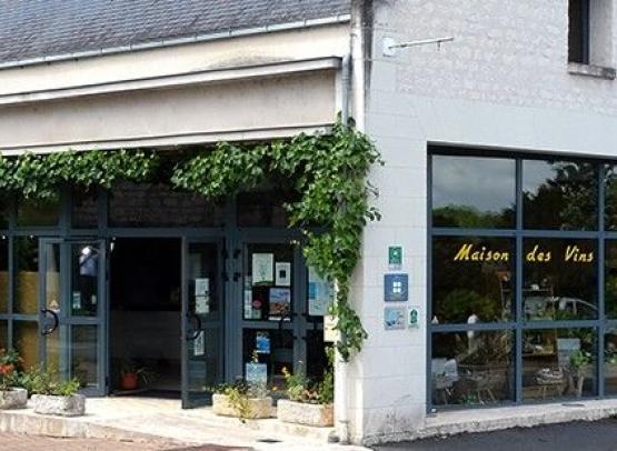 ACVL-Beaumont-en-véron-Maison-des-vins-du-veron (2)