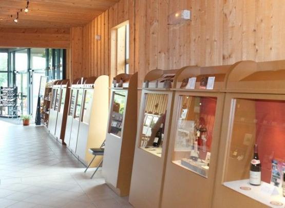ACVL-Beaumont-en-véron-Maison des vins du veron (3)