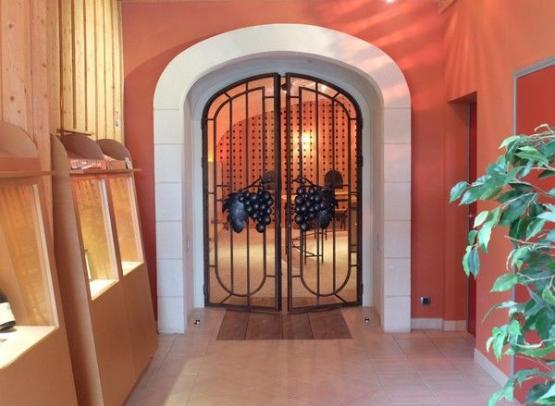 ACVL-Beaumont-en-véron-Maison des vins du veron (4)