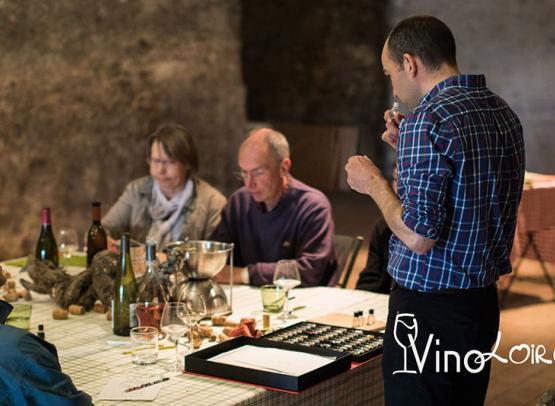 Vinoloire---Credits-Vincent-Delaby--18--3