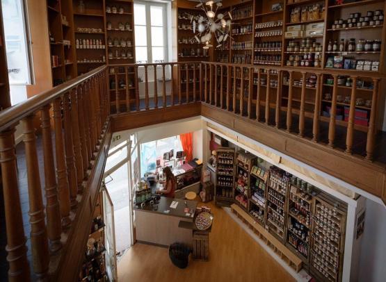 boutique-des-epices-a-ma-guise-ancenis-44-©Nathalie-gautier-DEG_1