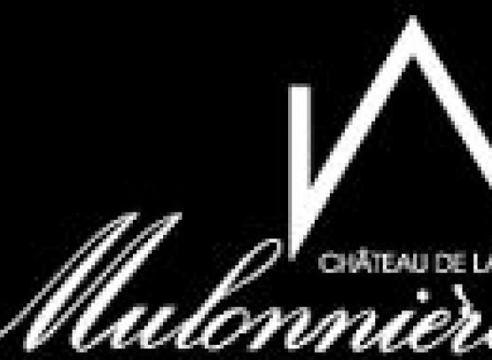 CHATEAU DE LA MULONNIERE