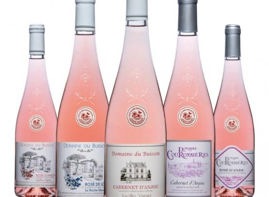 nos-vins-roses-hve