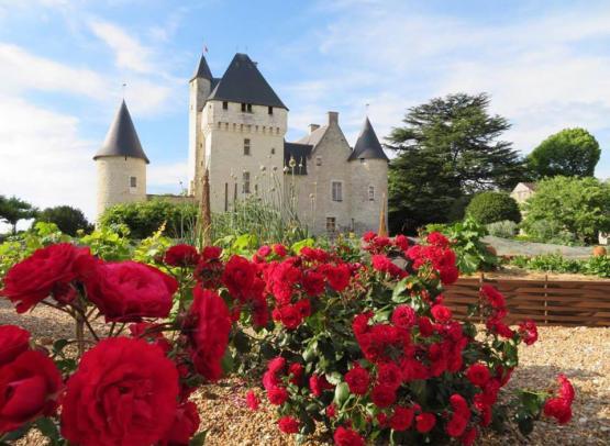 Fete-des-Roses-2--1-2-juin-
