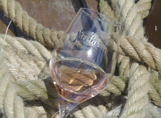 verre-de-saint-nicolas-de-bourgueil-A-genneteau