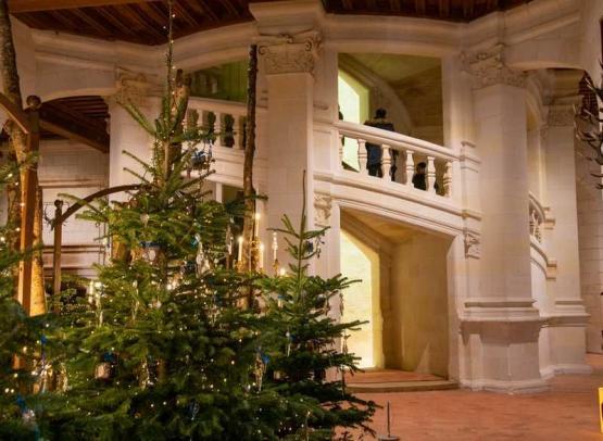 Noel-chateau-de-chambord-Studio-Mir-ADT41--17--2