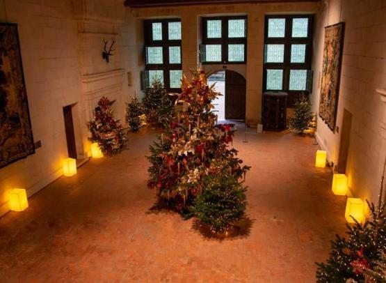 Noel-chateau-de-chambord-Studio-Mir-ADT41--8--2