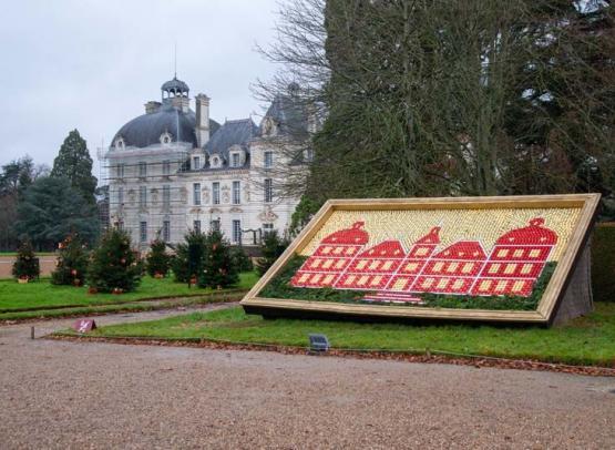 Noel-au-chateau-de-cheverny-Studio-Mir-4