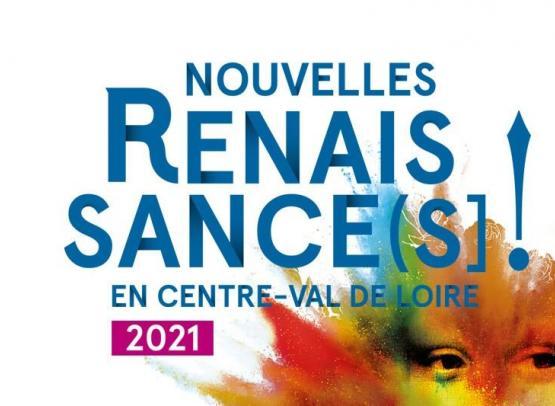 Nouvelles Renaissances 2021