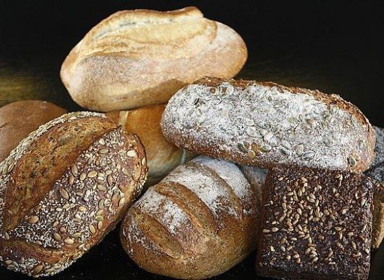 bread-1588904_640