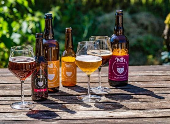 brasserie-wills-bieres-oa-varenne-ôsezmauges-anjou-loire-©D.Drouet-08595