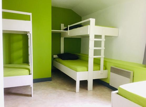 gite-avrille-chambre-verte-2