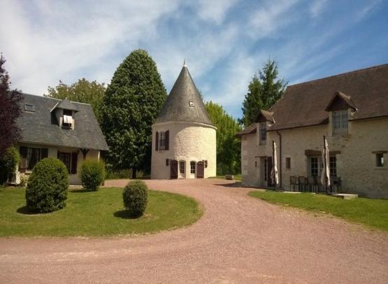 exterieur-domainedelaboureliere-paulmy-valdeloire