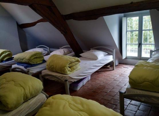 HCO-DNY-gite-canal-chambre-etage7-2019