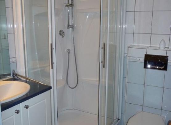 HCO-SMA_gite_du_verger_salle_bain_2014®Moullé