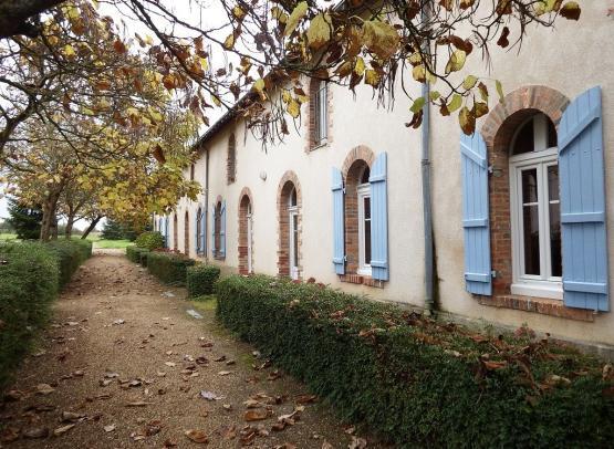 Relais-Misengrain-Noyant-la-Gravoyère-49-hlo-photo2