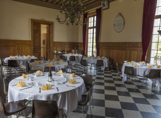 Salle Restauration-®D.Drouet-3265