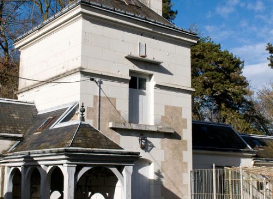 Le Château de Fontenay (5)