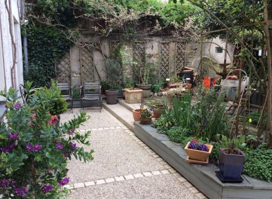 Chambres-d-hotes-la-grange-amboise--10--2