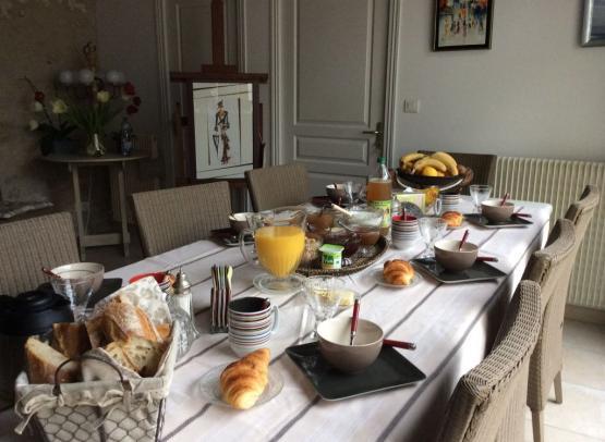 Chambres-d-hotes-la-grange-amboise--11--2