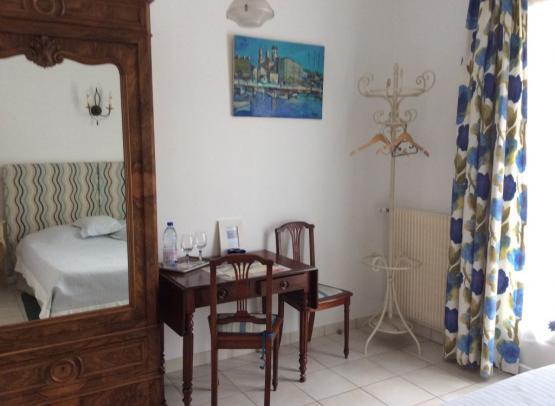 Chambres-d-hotes-la-grange-amboise--4--3
