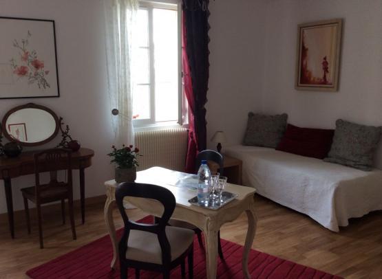 Chambres-d-hotes-la-grange-amboise--5--2