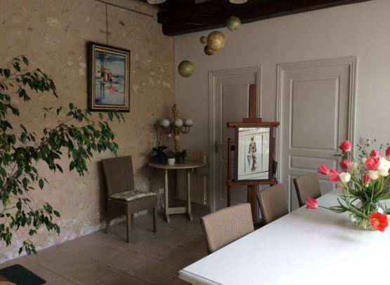 Chambres-d-hotes-la-grange-amboise--8--2