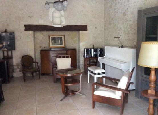 Chambres-d-hotes-la-grange-amboise--9--2