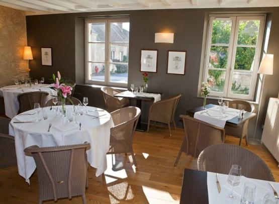 Restaurant-closauxroses-chedigny-loches-valdeloire