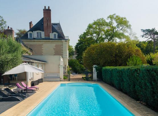 piscine-Bagatelle