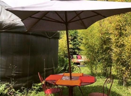 coin-repas-jardin