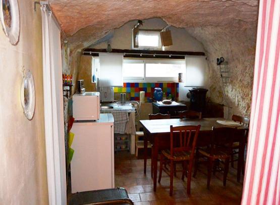 anais-cuisine-chambre2-OK