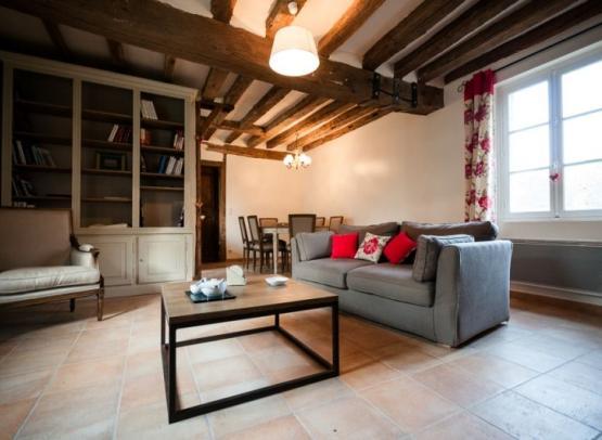 Fontenay-Gite-Loire-La-Closerie-4235
