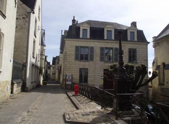 ACVL-Chinon-gite-Chambord--1-