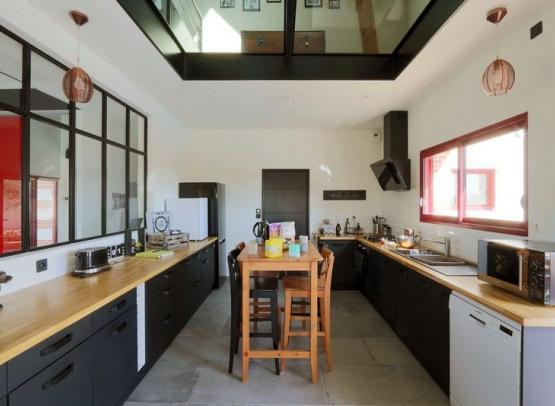 3-Cuisine-atelier