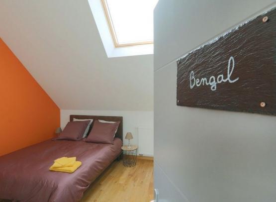 9-chambre-Bengal-etage