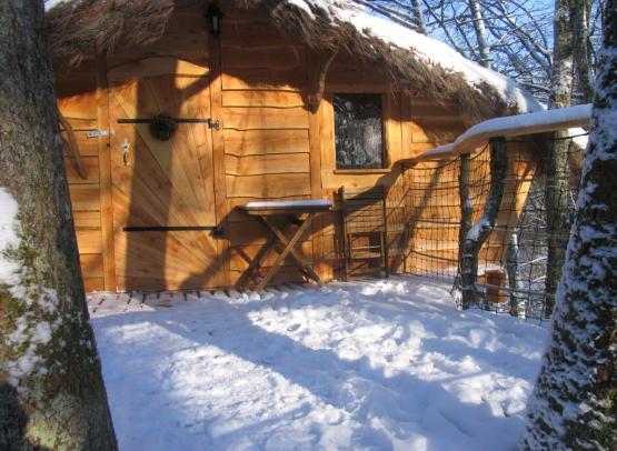 cabane hiver 2009-10 - 44