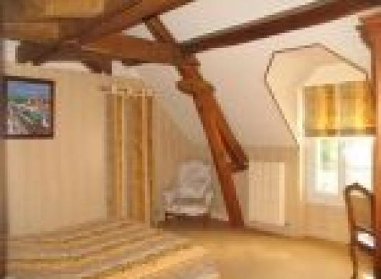 chambre-d-hotes-bocage